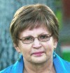 Judy Staley