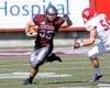 Big Sky notebook: Hard-charging Moore leads Griz ground game