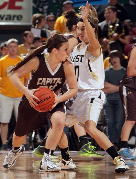 Girls basketball recruiting notebook: Montana boasts another strong class