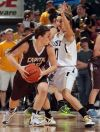 Girls basketball recruiting notebook: Montana boasts another strong class