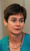 Dr. Carrie Neuhardt