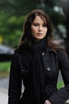 """Silver Linings Playbook,"" featuring Jennifer Lawrence"