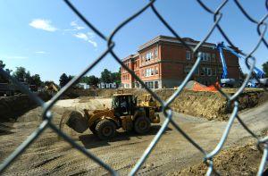 SD2 begins elementary, middle school redistricting efforts
