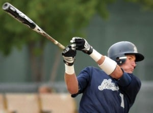 Missoula outfielder drafted by Diamondbacks