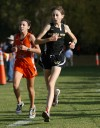 Cross country preview: Runners open with Billings Invite