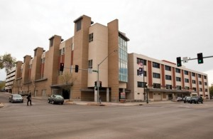 Cheyenne hospital still fixing billing problems