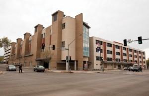Cheyenne hospital still fixing billing problems