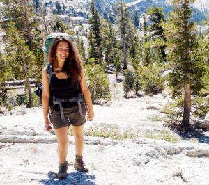Artist to lead Bighorn Canyon hike