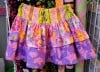 Nancy Sasse's girl's skirt