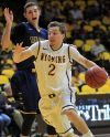 Wyoming looks to learn from Montana State struggles against Southern