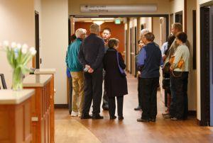 Billings Clinic opens new ICU