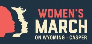 Casper Women's March is a stand against bigotry, organizer says