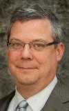 Jim McGowan named publisher of the Missoulian and Ravalli Republic