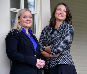 Tuxedos & Tiaras: Saints 2014 raises money for upgrades to medical-surgical center