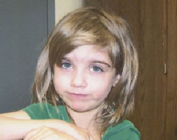 6 Year Old Girl Reported Missing From East Helena Found In