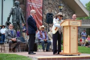 Gazette opinion: Century of Montana history in new school name
