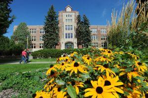 Colleges, universities set calendars
