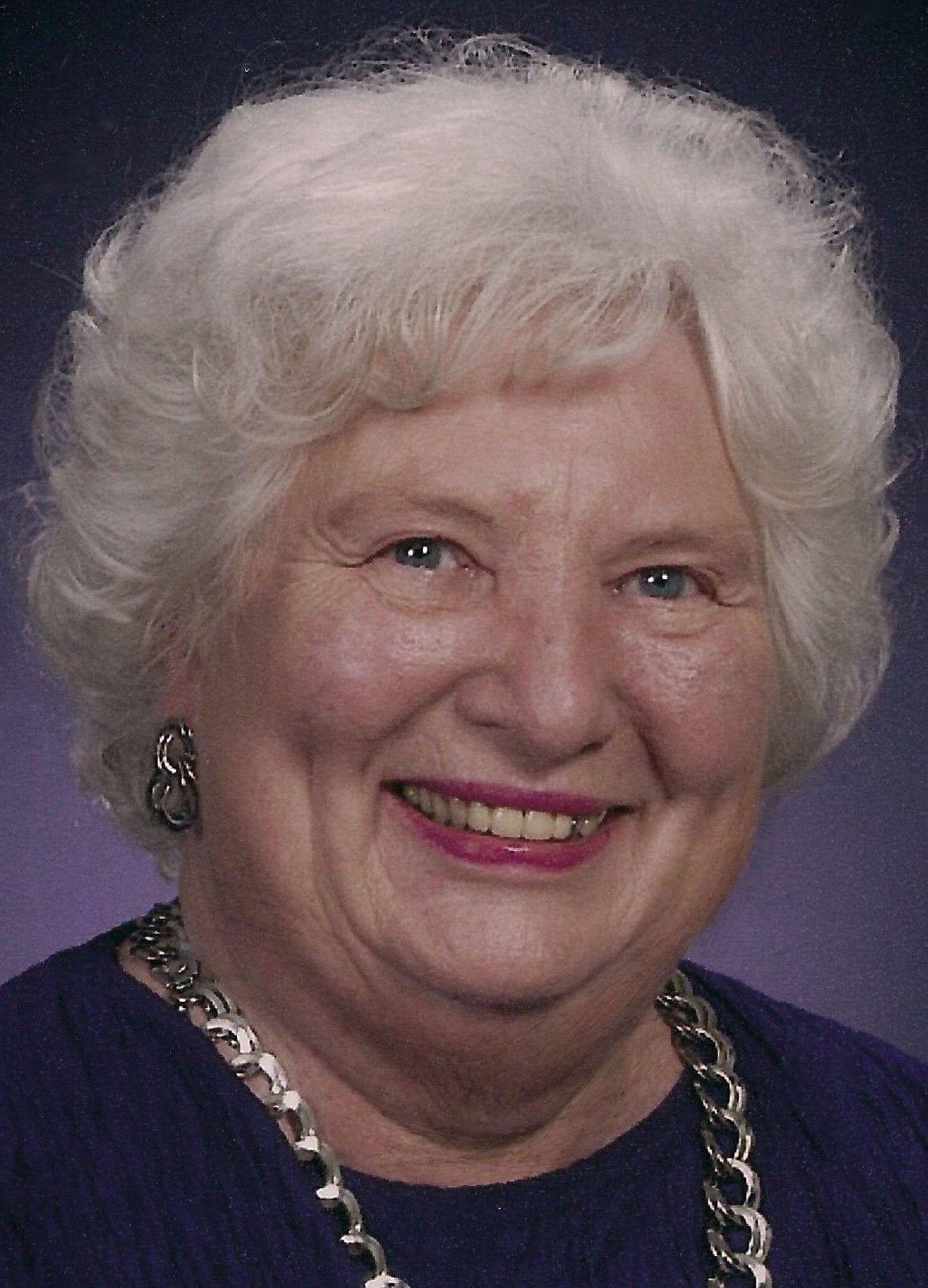 Julie Krol