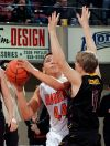 Eastern A: Rams, Locomotives ready for title rematch