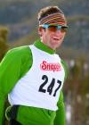 SPT013112-triathlon-wolfe.jpg