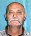 Sheriff details homicide suspect's confession