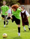 Competitions kick off for Special Olympics Montana State Summer Games