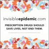 invisbleepidemic.com