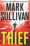 Review: Mark Sullivan's 3rd Monarch novel is 'comfort-food fun' perfect for summer
