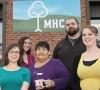 PATH homeless outreach team