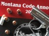 Montanans, protective of gun rights, closely watch federal debate