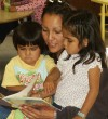 Involved parents help drive students' success
