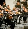 Billings Youth Orchestra groups perform Saturday at ABT