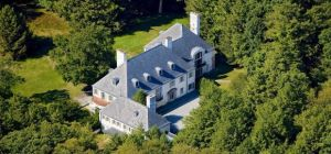 Copper King's daughter's mansion sells for $14M