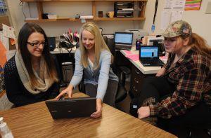 Upward Bound celebrates 50 years of helping at-risk youth