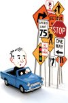 Gazette opinion: Montanans must drive safely at any speed