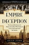 Review: 'Empire of Deception' con man rivals Madoff, Ponzi