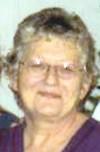 Julie Krum