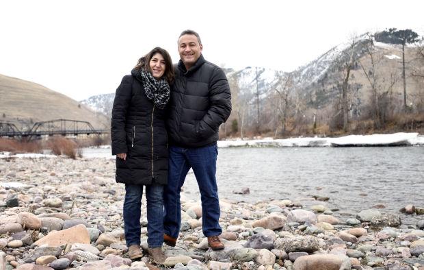 Diren Dede's parents open up about life since son's death