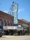 Fargo Theater