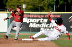 Long-delayed Dehler Park lease could be approved Monday