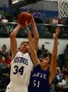 Unselfish style has helped Froid-Lake boys to perfect start