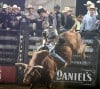 Silvano Alves scores 88 points on Another Husker