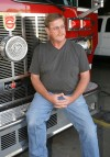 Firefighter retires after 35 years with 'good people' of Billings FD