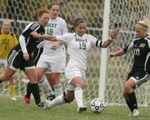 Gallery: Rocky vs Great Falls soccer