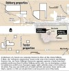Property maps