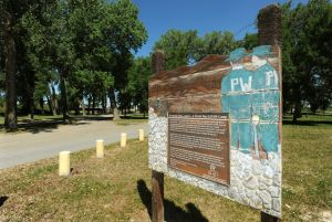 What's next for Riverside, other parks? Laurel ponders next move after levy defeat