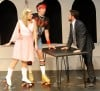 """Xanadu"" at Venture Theatre"