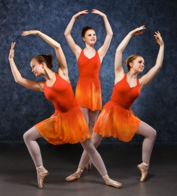 compare and contrast of classical ballet What are the similarities and differences between ballet and kabuki.