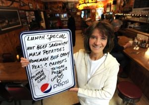 Original recipe: Bozeman's oldest cafe sticks with what works