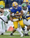 Bobcats look to reignite offense at Sacramento State